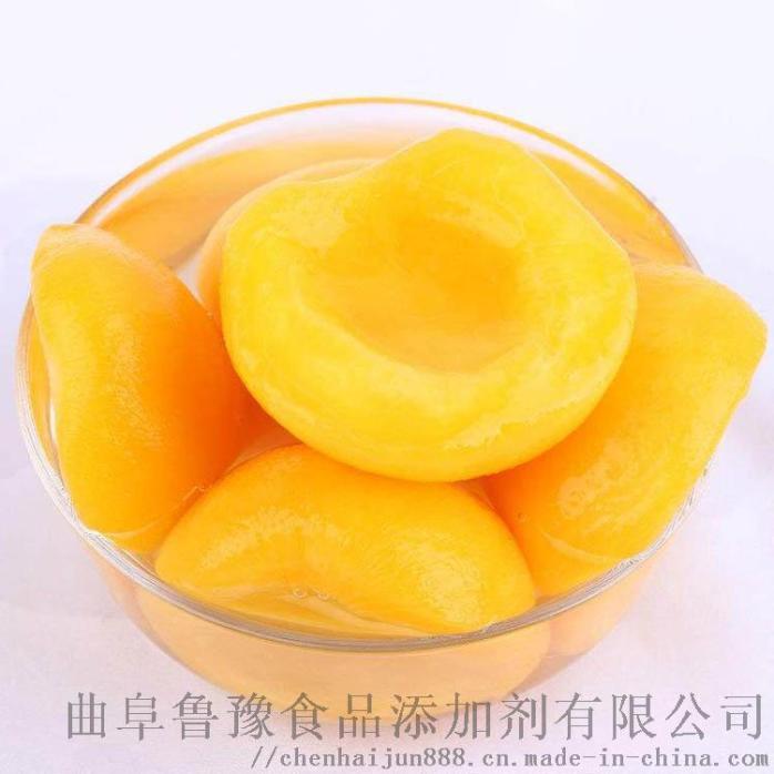 食品級高甜度紐甜出廠價格776742862