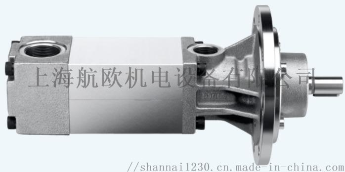 KNOLL电机65079702