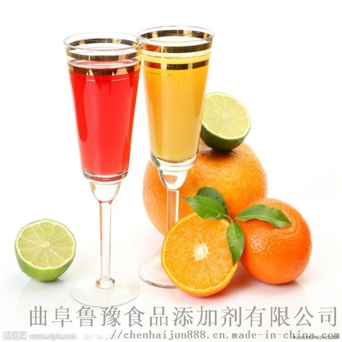 厂家供应甜味剂纽甜777067262