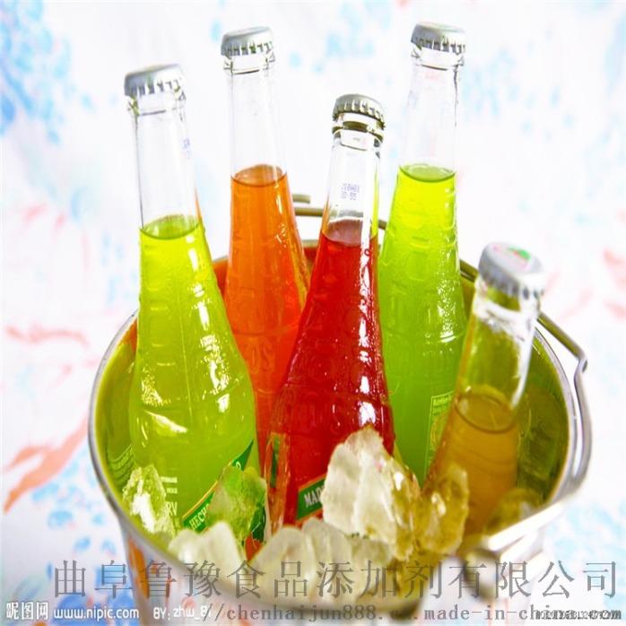 厂家供应甜味剂纽甜777067282