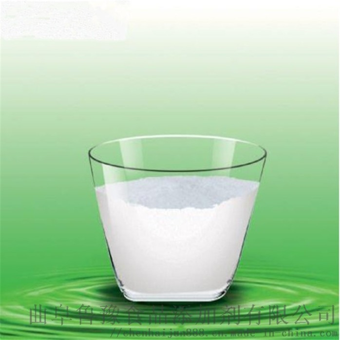 甜味剂纽甜批发厂家价格777068262