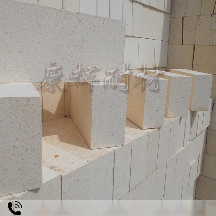二级高铝砖12.jpg