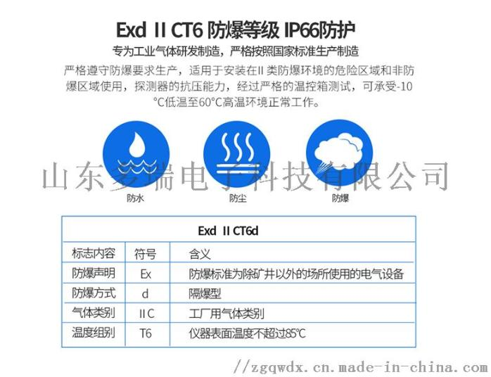 TC200_04.jpg