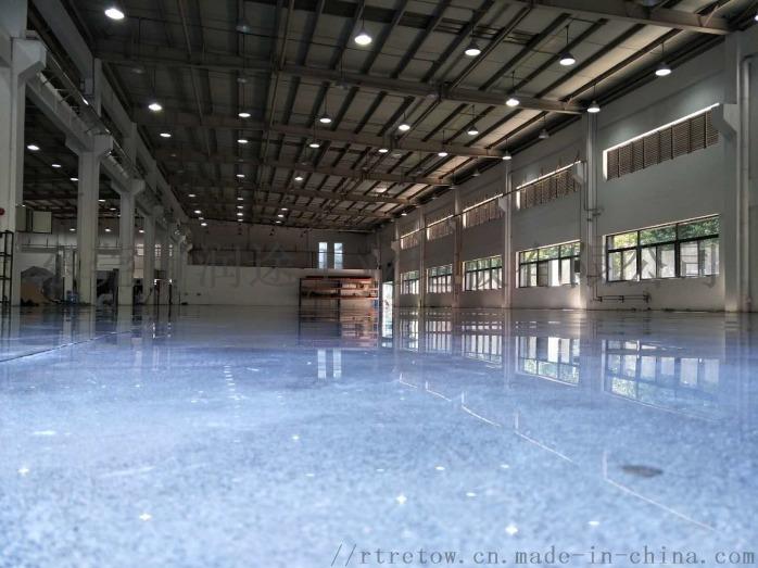 廣州金剛砂地面固化,廣州工廠舊地面翻新改造70689502