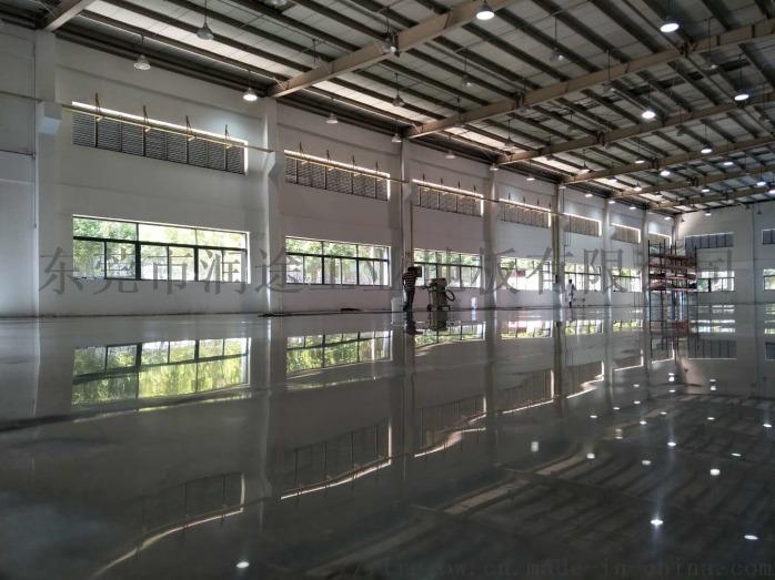 廣州金剛砂地面固化,廣州工廠舊地面翻新改造70689272