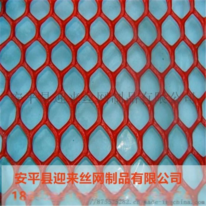 塑料网1.jpg