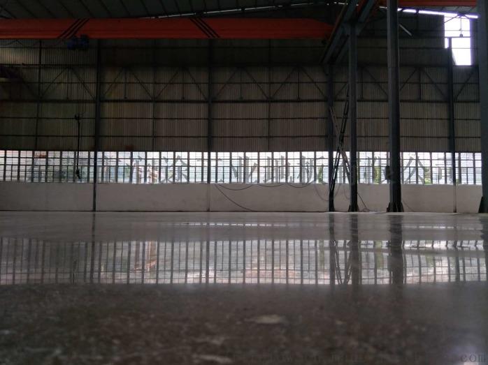 廣州工廠舊地面翻新改造,廣州混凝土地面起砂固化778693452