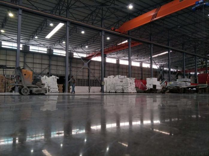 廣州工廠舊地面翻新改造,廣州混凝土地面起砂固化778693472