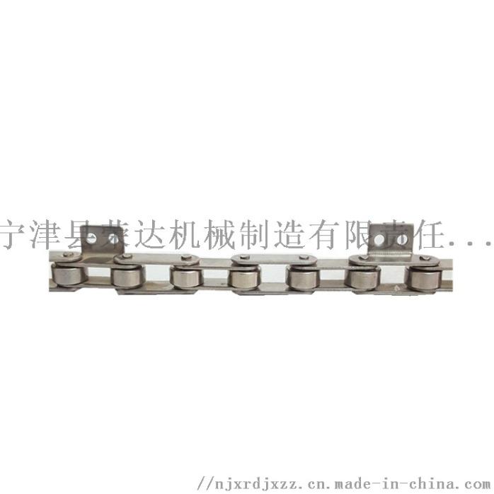 大滚珠输送滚子链图1.jpg