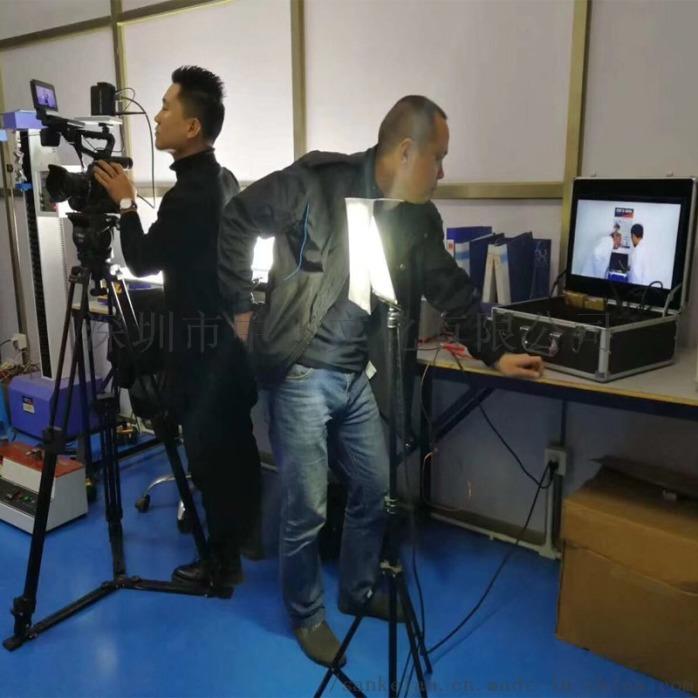 深圳工廠宣傳片拍攝製作779019392