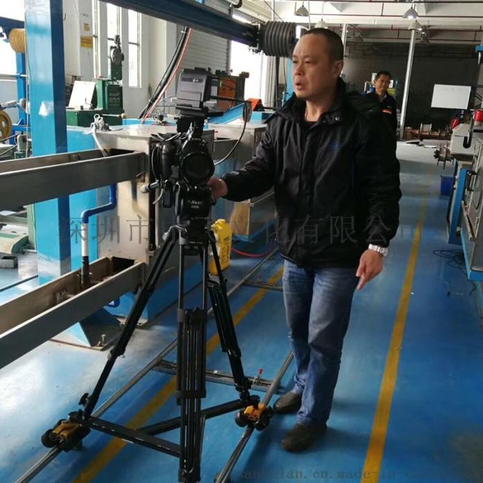 深圳工廠宣傳片拍攝製作779019372