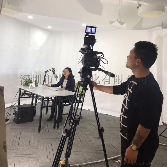 深圳工廠宣傳片拍攝製作70990232
