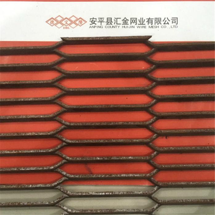 六角钢板网 (4).jpg