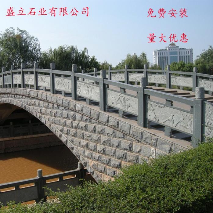 桥面石栏杆.jpg