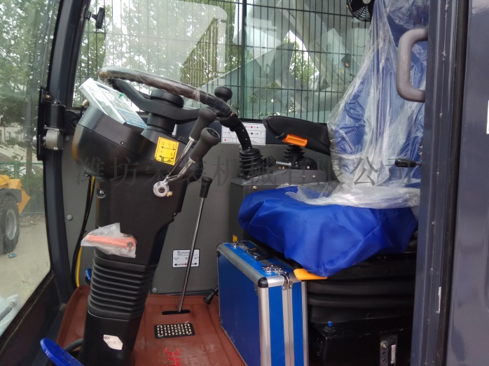 直銷1.6方自鏟自卸自攪拌車 四驅4方混凝土運輸車71326422