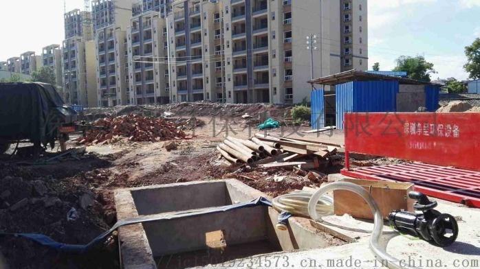 深圳洗輪機 工地洗輪機815486595