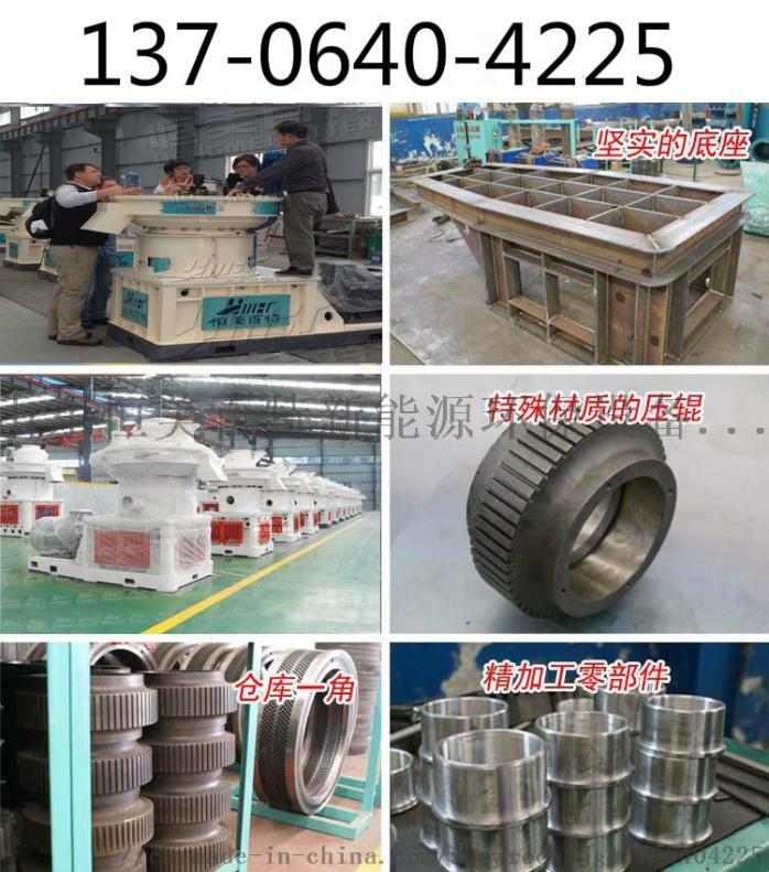 生物質顆粒機木屑顆粒機廠家直銷71340632