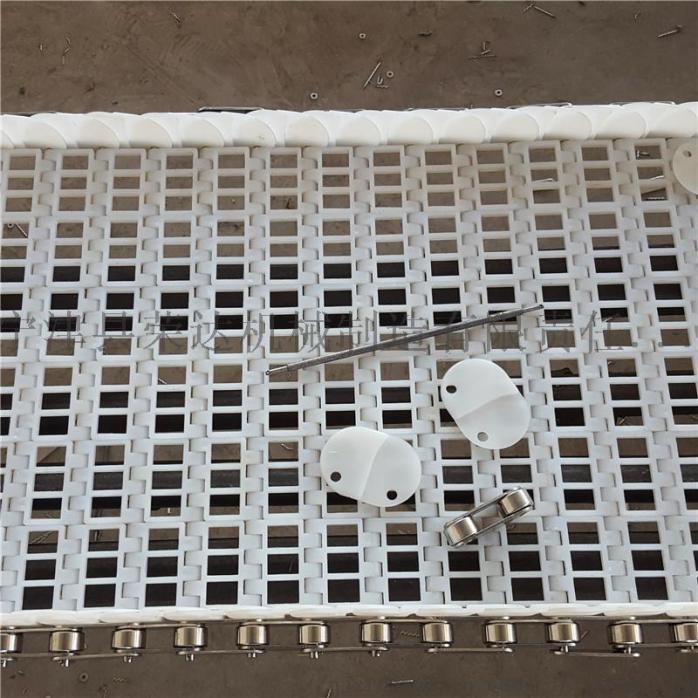 塑料尼龙链板5.jpg
