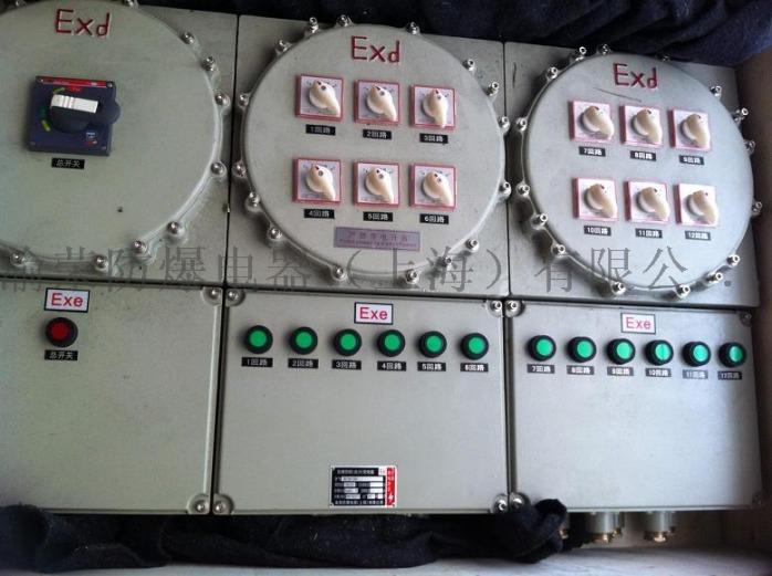 防爆动力配电箱IIC级.jpg