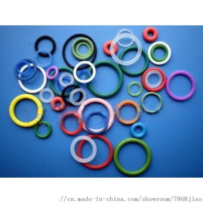 湖北密封圈 橡胶圈 厂家直销,密封条,专业制作780214322