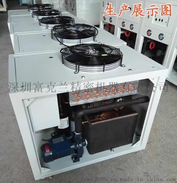 风冷式工业冷水机13.jpg