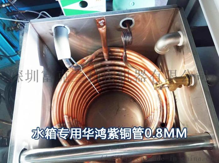 工业冷水机11.jpg