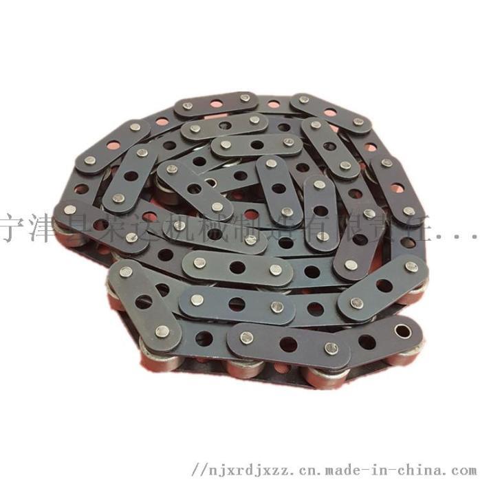 双节距中孔链条8.jpg