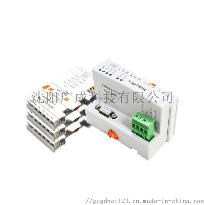 plc-8000主图5.jpg