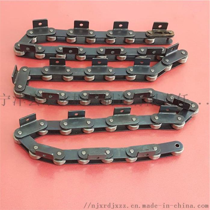 节距31.75mm单侧外片单孔弯板双节距滚子链6.jpg