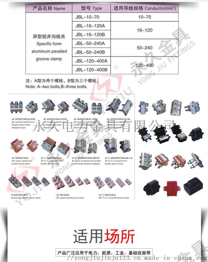 JBL-50-240铝异型并沟线夹_06.jpg