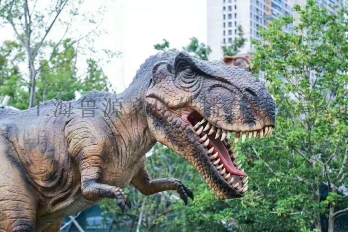 恐龙出租恐龙道具租赁806089315
