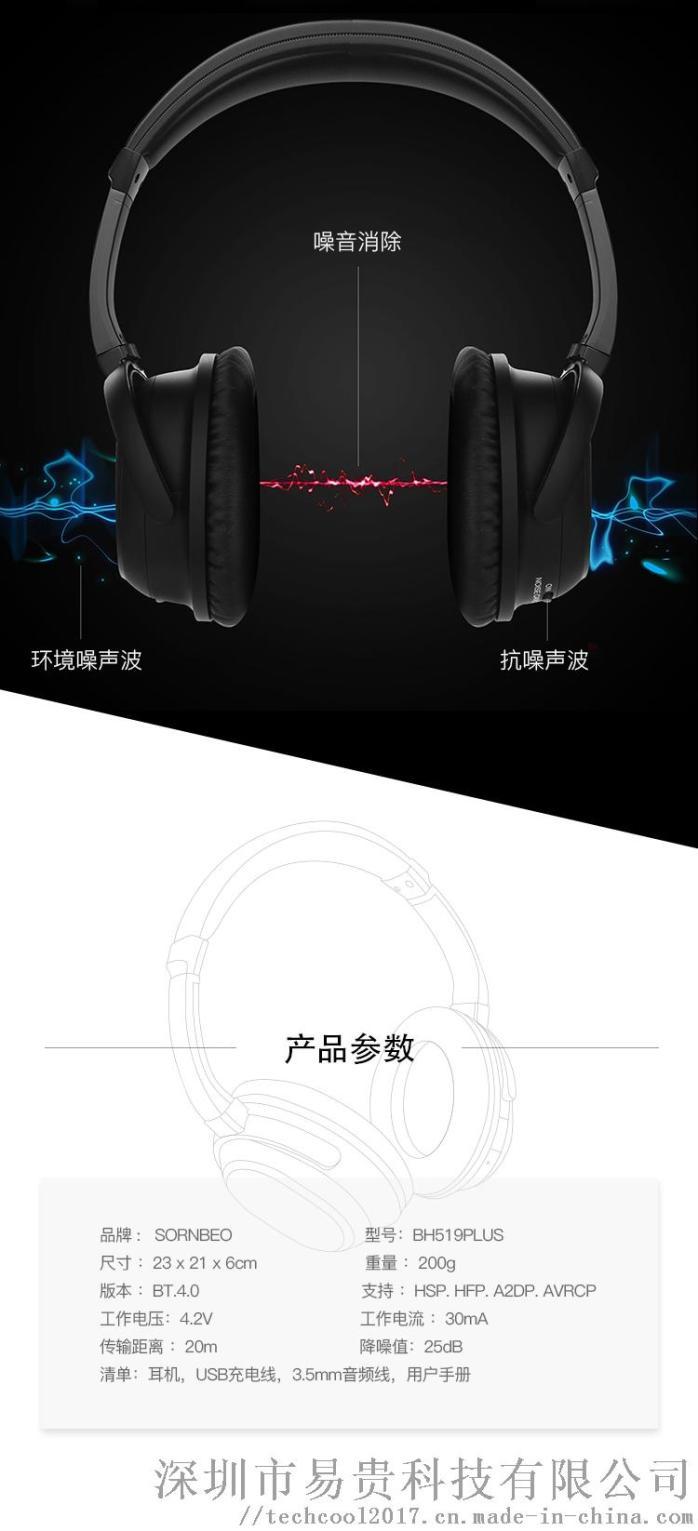 BH519Plus中文_02.jpg