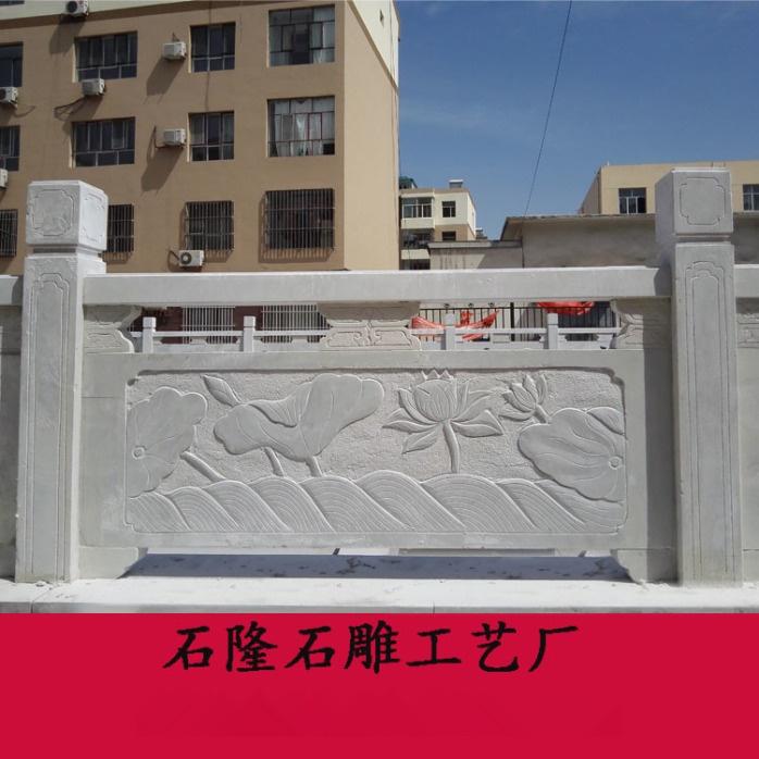 石栏杆23.jpg
