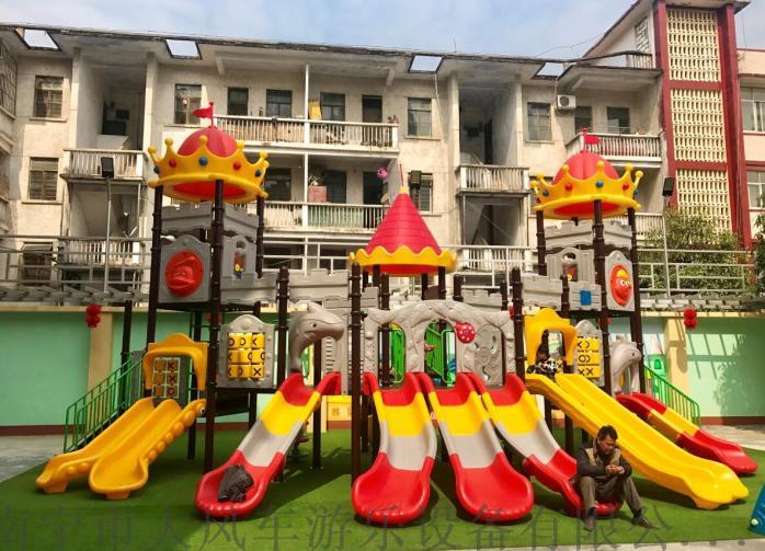 南寧幼兒園室外組合滑滑梯.jpg