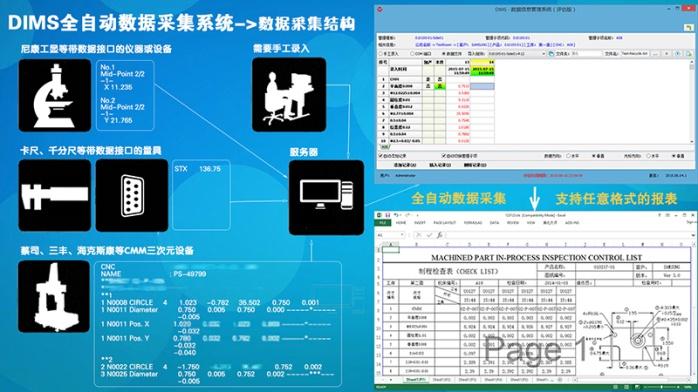 DIMS全自动数据采集产品2.jpg
