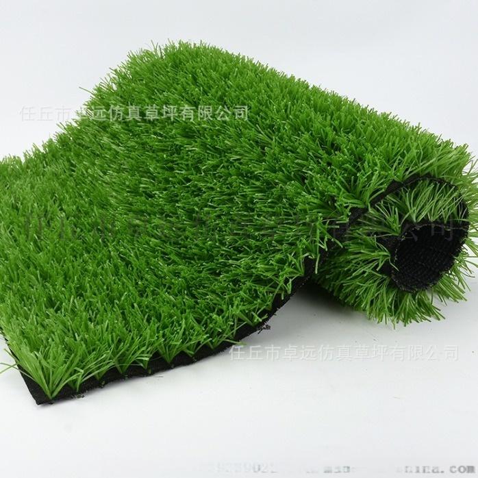河北沧州人造草坪厂家、塑胶跑道、足球场草坪783131502