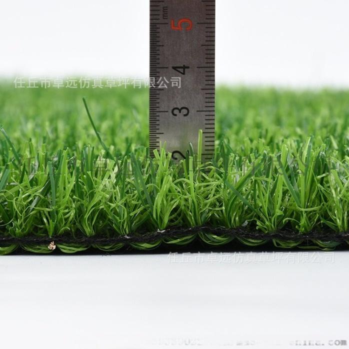河北足球场草坪专业厂家生产,足球场施工队伍齐全783040592