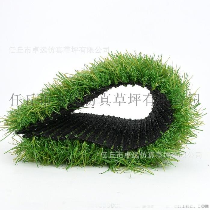 河北人造足球场草坪,足球场施工,塑胶跑道施工783034812