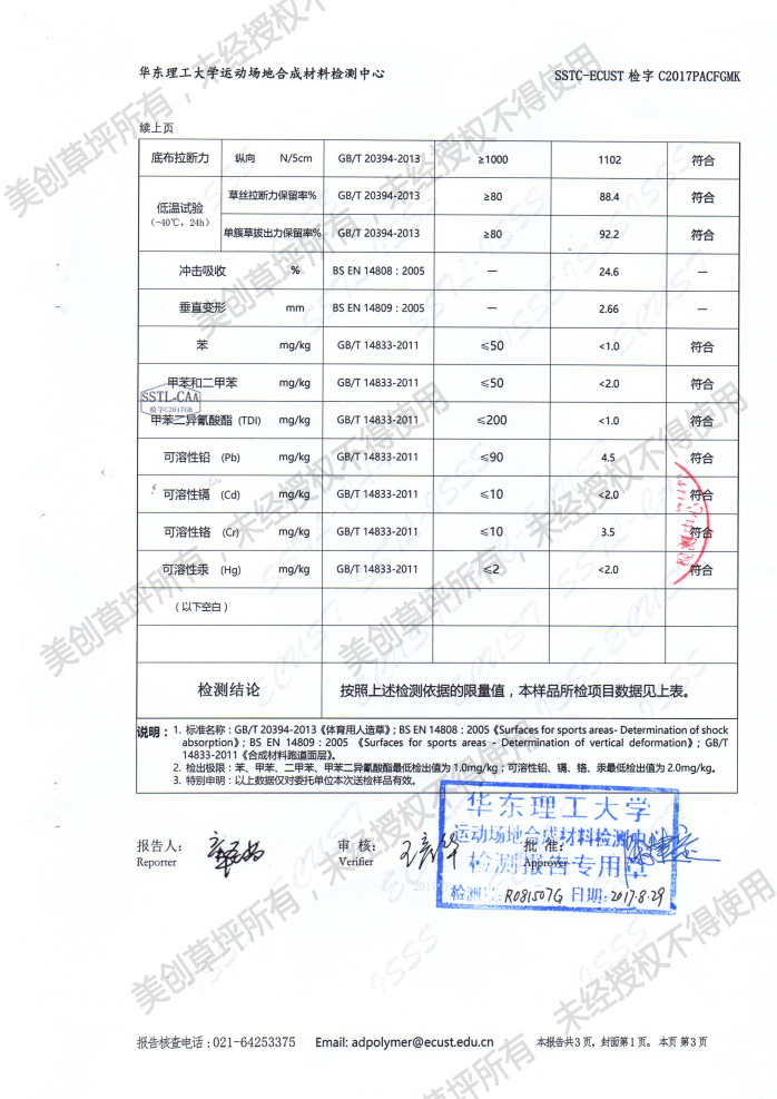 華東理工-草坪檢測4.jpg