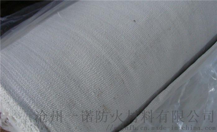 石棉布29.jpg