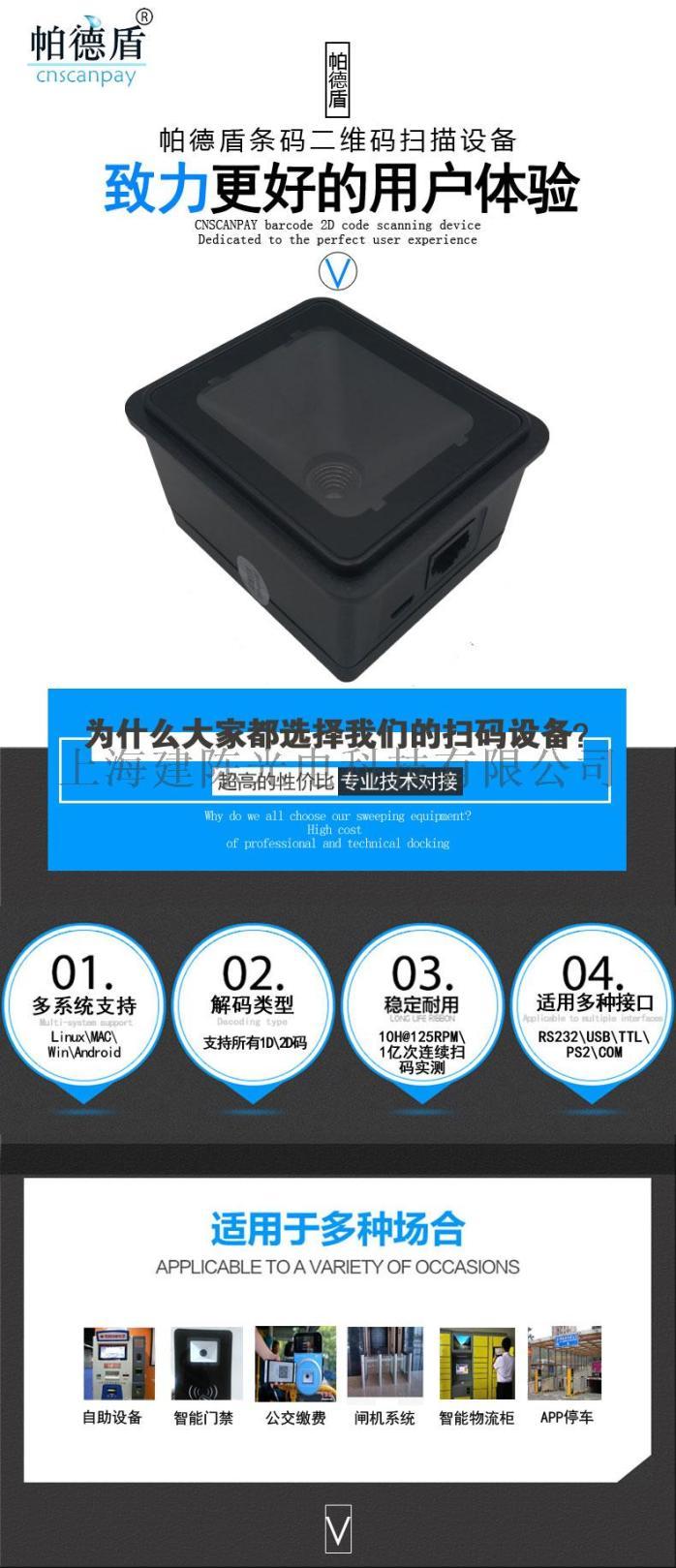 7160N-2D-嵌入式掃描模組_01.jpg