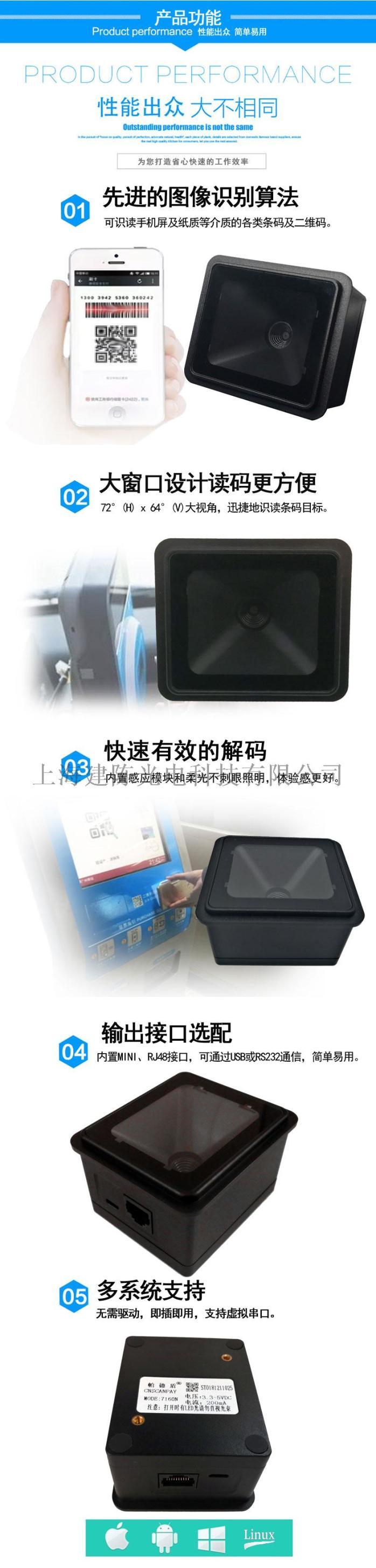 7160N-2D-嵌入式掃描模組_02.jpg