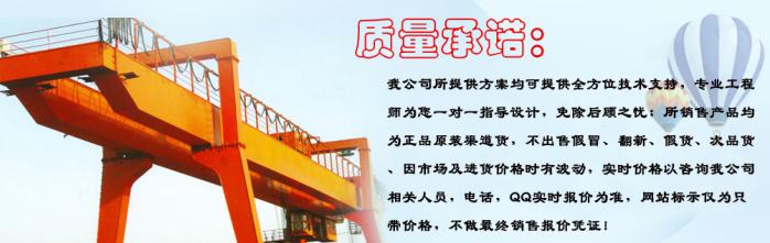 企业展示 (7).jpg