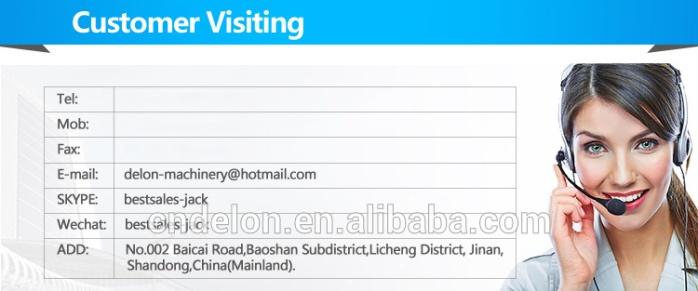 燕麦锅巴机械设备 燕麦锅巴生产线60008652