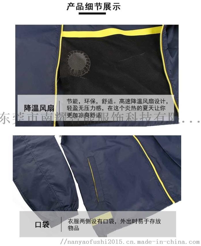 EH-JAC-069空调服_04.jpg