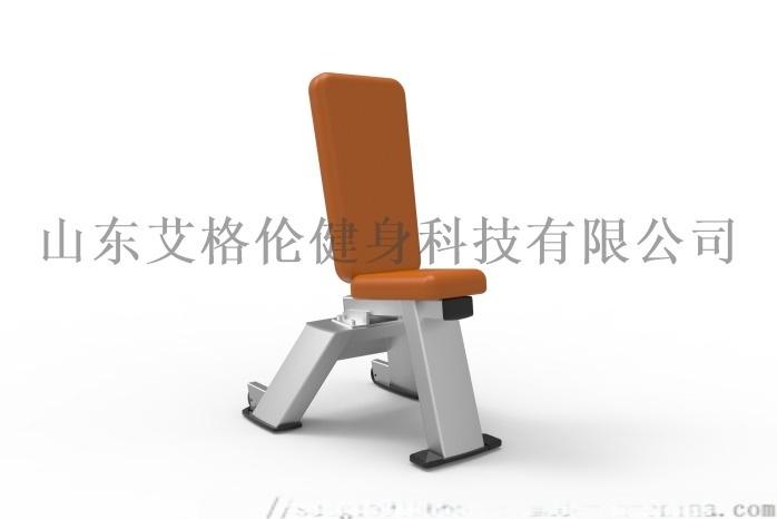 AGL-5016坐式訓練椅.jpg