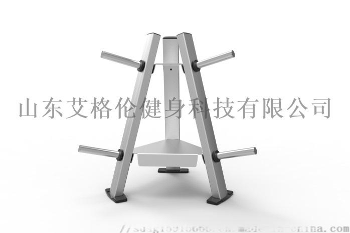 AGL-5018重量片樹形架.jpg