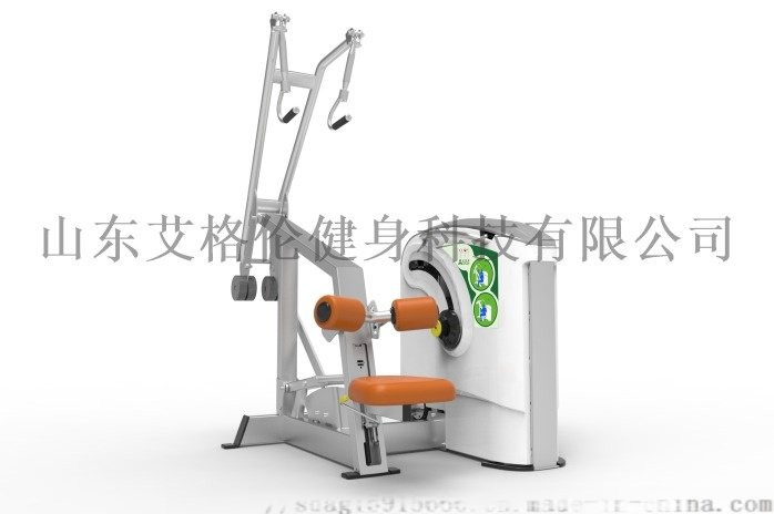 AGL-5012高拉訓練器.jpg