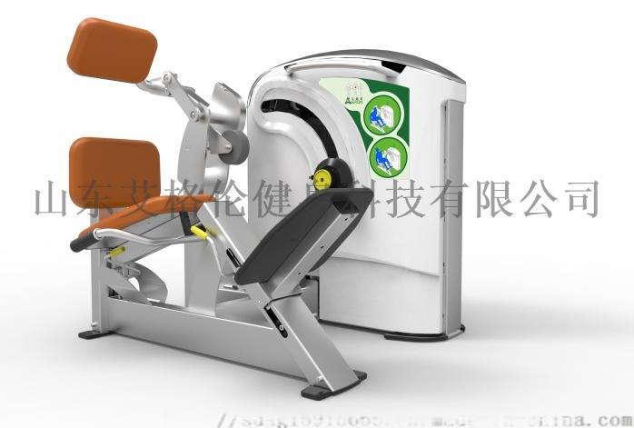 AGL-5014背肌伸展訓練器.jpg