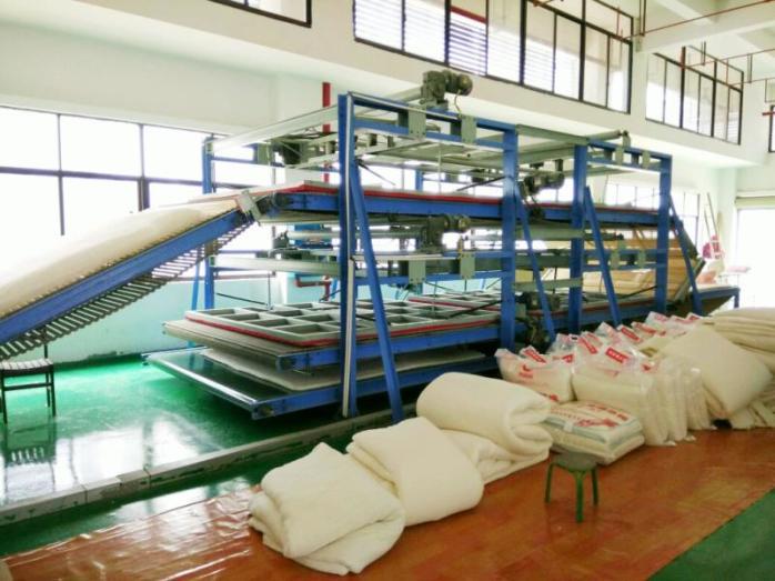 湖南幼儿园儿童被套卡通儿童床上用品定制哪家比较好783850402
